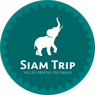 Siam Trip. Аренда и продажа вилл на Ко Самуи, Таиланд.